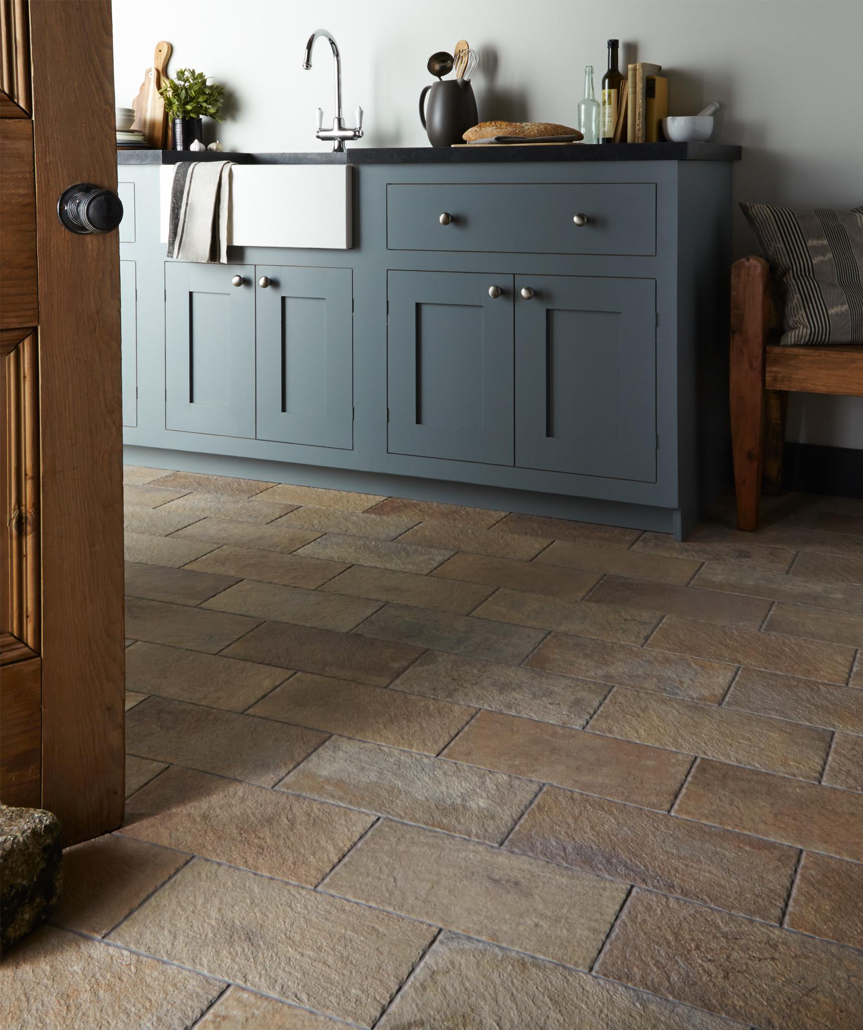 Callan Brick Topps Tiles