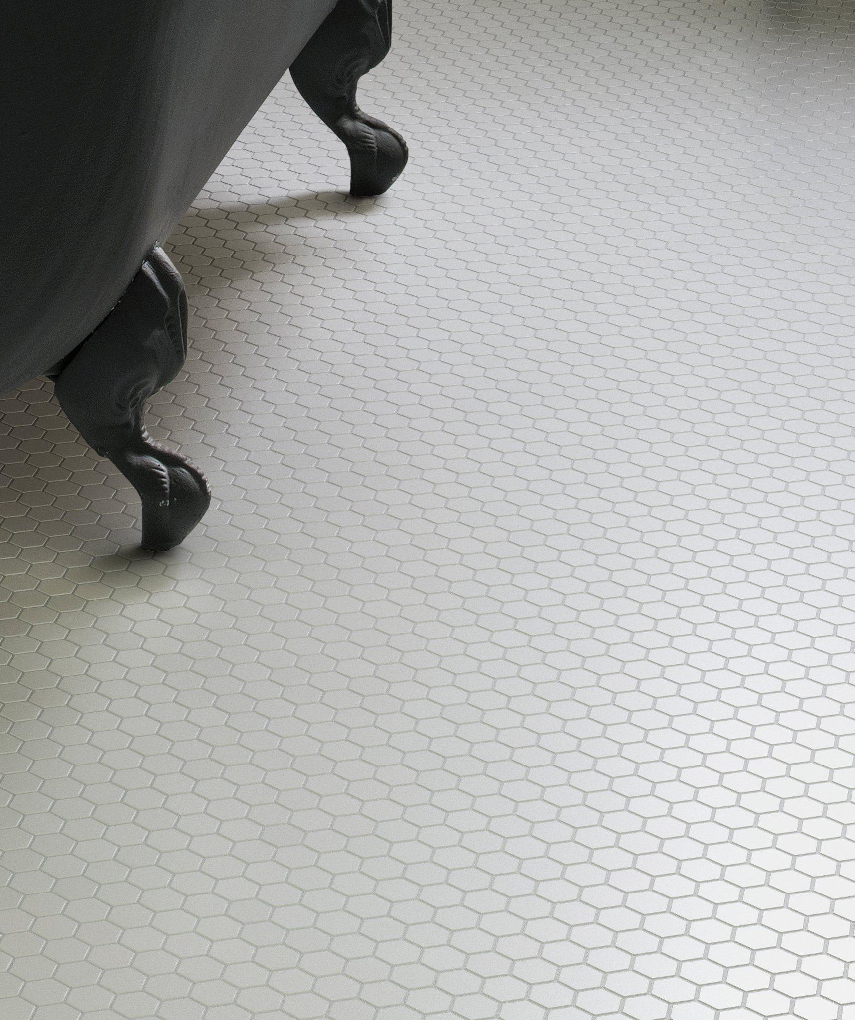 Shapes Mosaics Topps Tiles