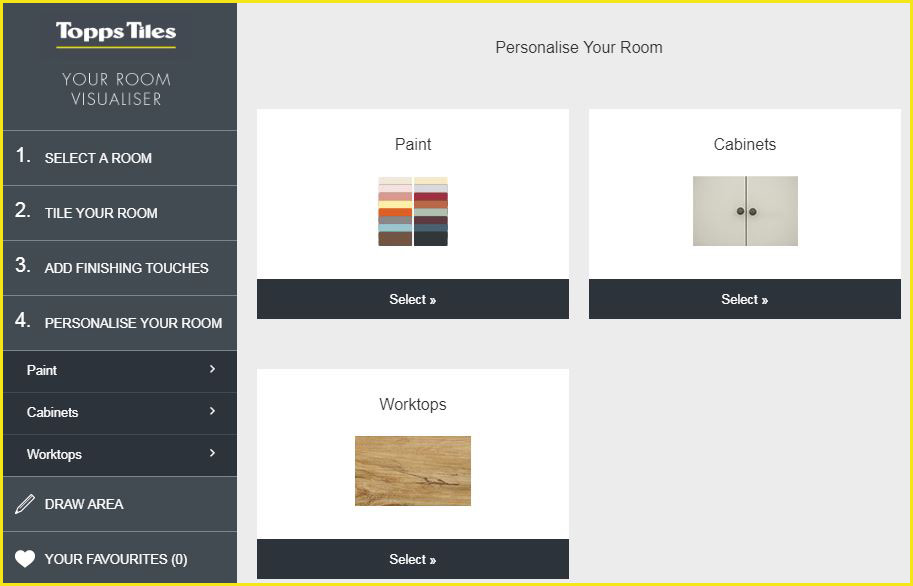 Prime Room Visualiser Plan Personalise Your Home Topps Tiles Download Free Architecture Designs Scobabritishbridgeorg
