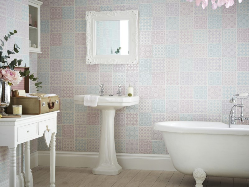 Bathroom Design Visualiser room visualiser | plan & personalise your home | topps tiles